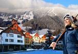 Location vacances Rokytnice nad Jizerou - Ski - Apartment-4