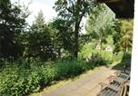 Location vacances Kirchheim - Three-Bedroom Holiday home Kirchheim with a Fireplace 07-3