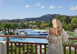 Villages vacances Τετραχωρι - Pilot Beach Resort-4