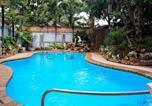 Location vacances  Vietnam - Palm Villa 15-4