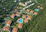 Hôtel Bibione - Villaggio Lido del Sole 1-1