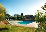 Location vacances Castelfiorentino - Fattoria Primavera-1