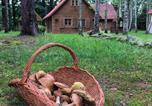 Location vacances Bolesławiec - Zakatek Kliczkow-3