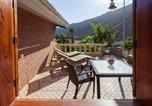 Location vacances  Province de Las Palmas - Holiday accomodations Mogán - Lpa03105-Syb-3