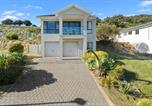 Location vacances Normanville - Ticky's Dream - 18 Turnberry Drive-2