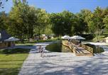 Villages vacances Bad Kleinkirchheim - Slovenia Eco Resort-3