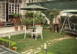 Location vacances New Delhi - Rams Inn-1