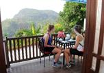 Location vacances Ella - La Montagna-1