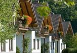 Villages vacances Windhagen - Ferienwohnpark Rursee-1