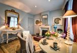 Location vacances Beernem - Canalside House - Luxury Guesthouse-2