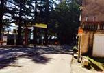 Location vacances Brentino Belluno - Tra Valpolicella e Lessinia-3