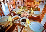 Villages vacances Kataragama - Bestlife Eco Resort Mattala-1