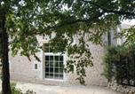 Location vacances Saint-Thomas-de-Conac - Gites La Sauvageonne-2