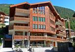 Location vacances Zermatt - Apartment Brunnmatt.2-1