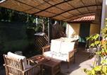 Location vacances Ameglia - Casa Vacanze Claudio-4