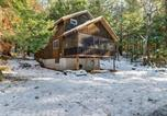 Location vacances Lake George - Affordable Lake Rights-3