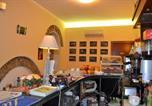 Hôtel Ville métropolitaine de Gênes - Hotel Major-2