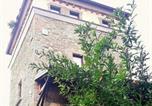 Location vacances Calcinato - B&B I Melograni-4