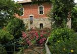 Location vacances Gaiole in Chianti - La Loggetta-2