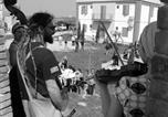 Location vacances Lucera - Masseria Sant'Agapito-1