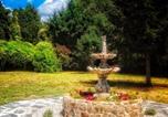 Location vacances Parrillas - Los Sotillos De Gredos-3