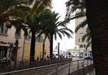 Location vacances Toulon - Luxueux Loft-2