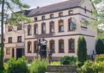 Location vacances Bad Breisig - Hotel Rhein-Ahr-1
