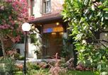 Hôtel Province de Forlì-Césène - Air Hotel-1