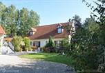 Location vacances Licques - Gite Cottage des Hautes Fontaines-1