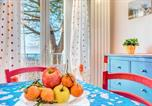 Location vacances San Giovanni d'Asso - Casa 81 Apartment-2