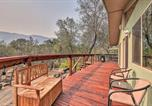 Location vacances Porterville - Three Rivers Retreat - 6 Miles to Sequoia Np!-2