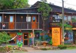 Hôtel Costa Rica - Casa Tranquilo Hostel-1