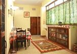 Location vacances Jaipur - Rupam Niwas-3