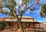 Location vacances Port Augusta West - Meaney's Rest-1