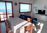 Location vacances Francavilla al Mare - Appartamento Alba Rosa-1