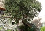 Location vacances Capmany - Apartamento El Suro-4