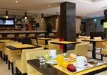 Hôtel Dakar - Hotel Vdn by Good Rade-4