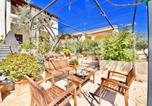 Location vacances  Province de Cagliari - Casa Del Mirto by Klabhouse-3