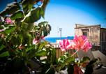 Hôtel Taormina - Hotel Corallo-2