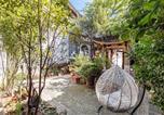 Location vacances Lijiang - Fawenyuan Inn-1