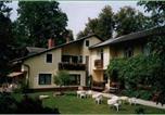 Location vacances Klagenfurt - Seehaus Fial-3