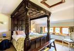 Location vacances Taunton - The Rising Sun Inn-1