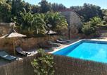 Location vacances Ille-sur-Têt - Mas Picagnol-1