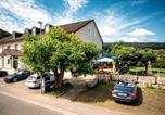 Location vacances Denkendorf - Hirschenwirt-1