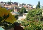 Location vacances Tirana - Rooms Primavera Vila-1