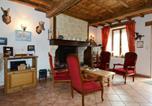 Location vacances Girondelle - Chambres d'hôtes L'Hirondelle-2