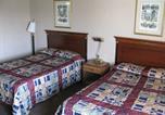 Hôtel Hammond - South Holland Inn-1