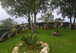 Location vacances Villabona - Harrigain-4