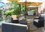 Location vacances Clusone - Villa Magdalena-4