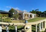 Location vacances Somerset West - The View-1